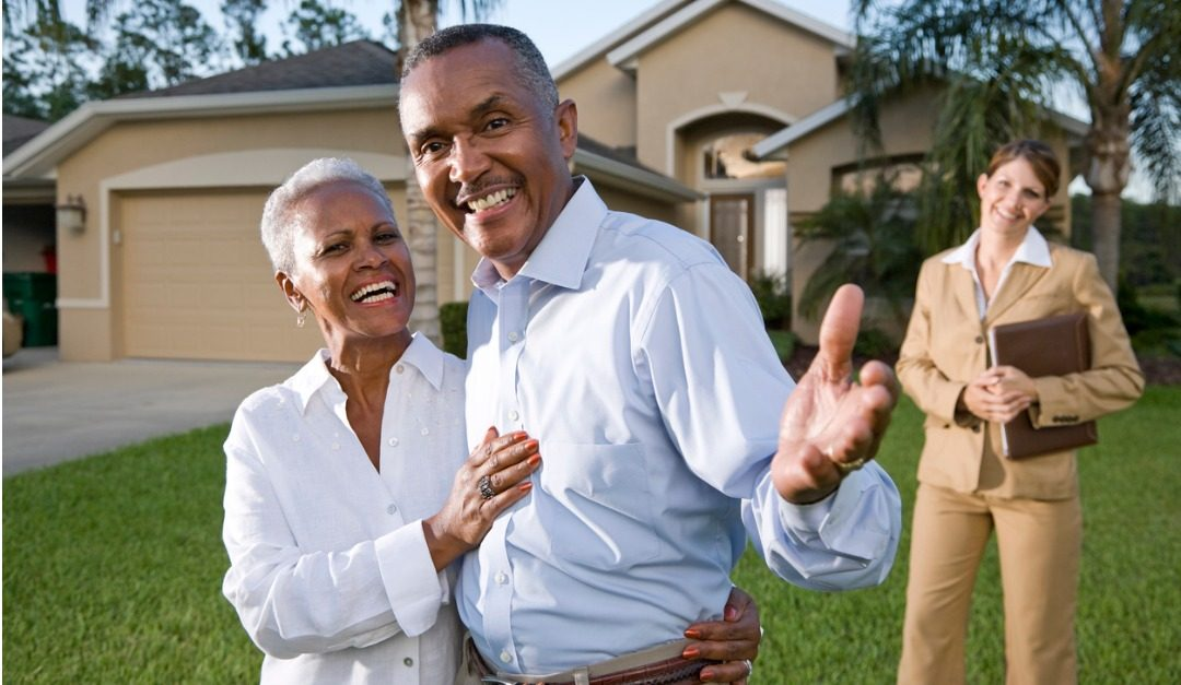 4 Tips to Keep in Mind When Downsizing