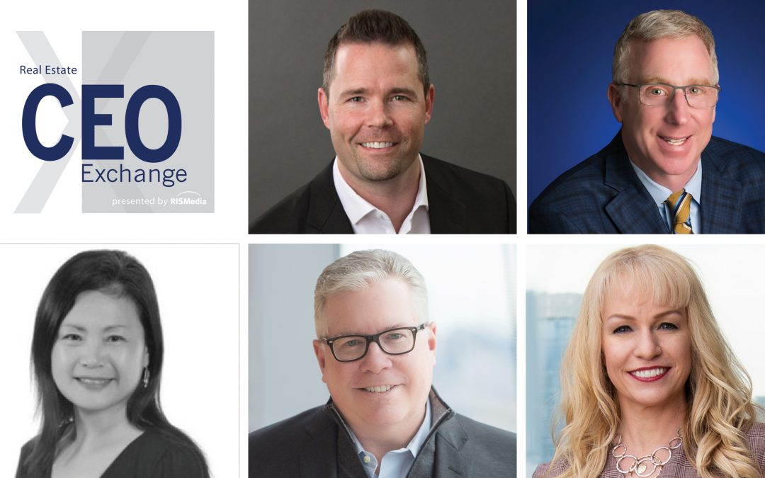 CEO Exchange Highlights: Stacking the Tech