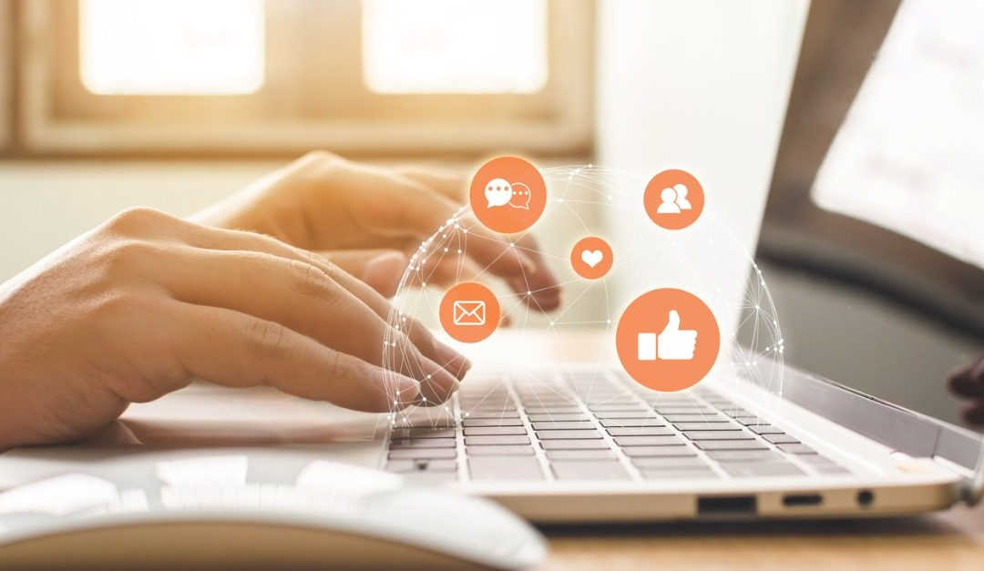 How to Use Social Media to Recruit Top-Quality Real Estate Agents
