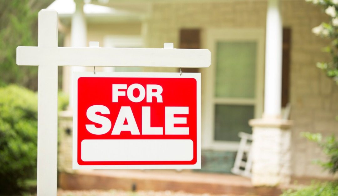Want to Sell Your Home As-Is? Consider These Tips
