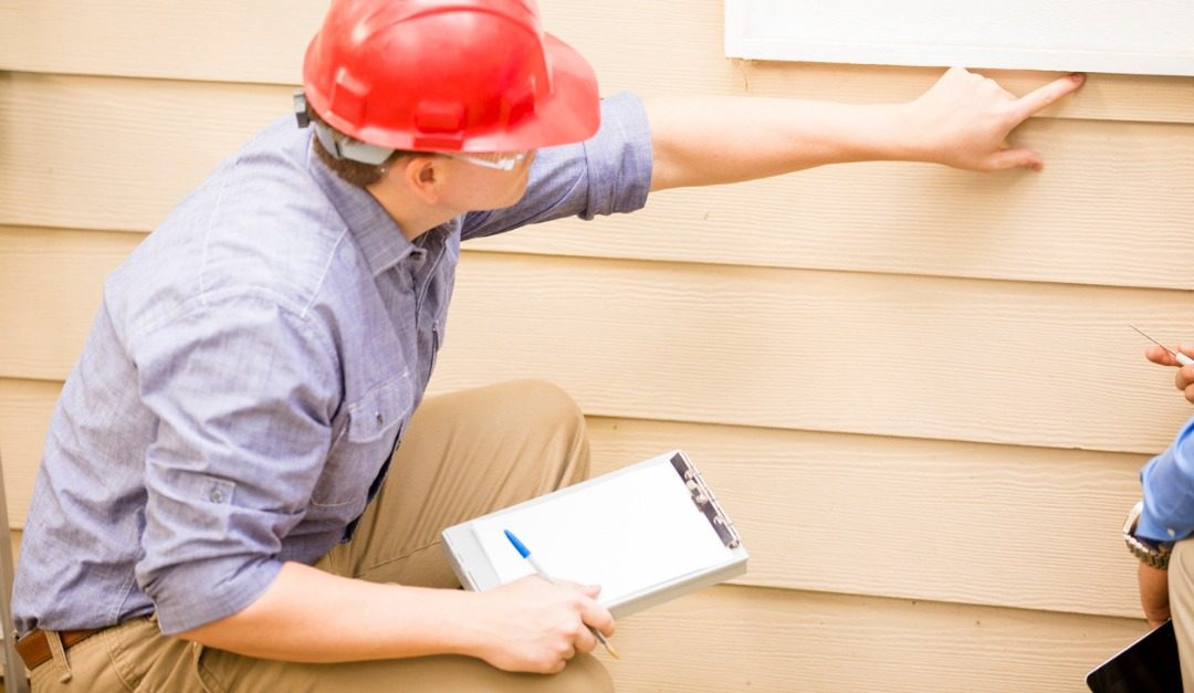 Where the Cost of Your Home Inspection Really Goes