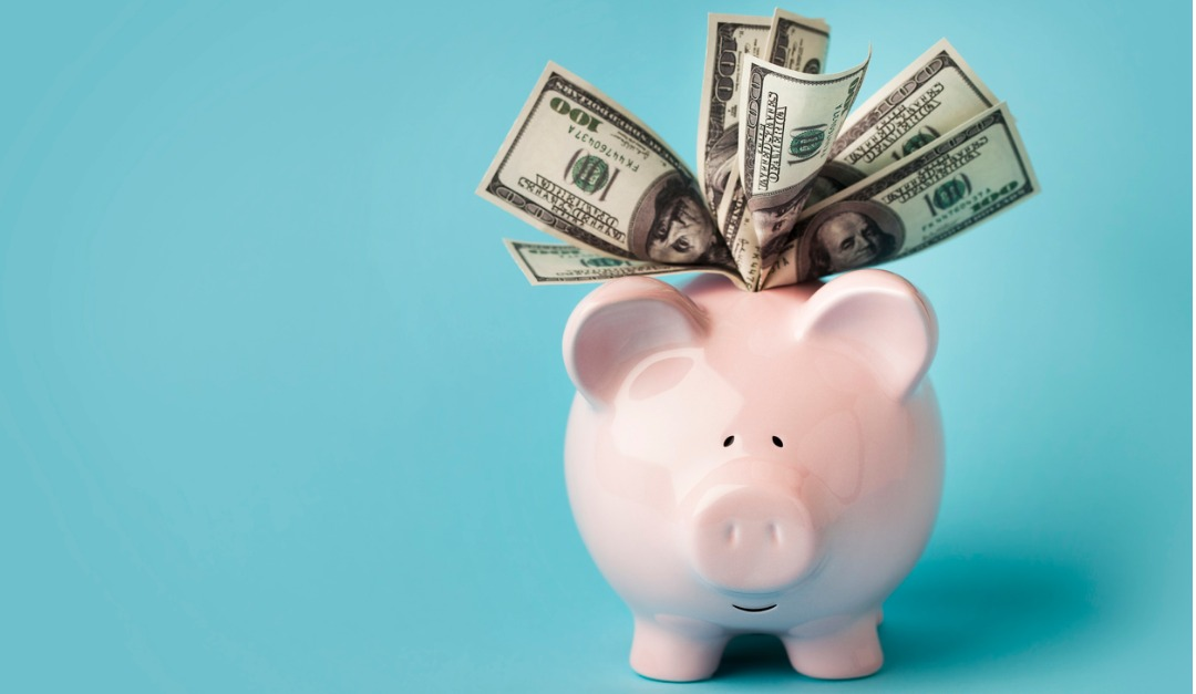 How to Save Up for a Down Payment