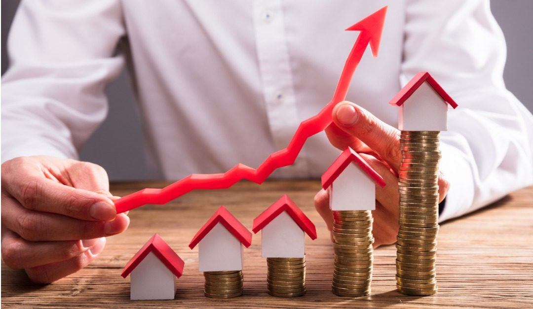 What to Do If Your Homeowners Insurance Company Plans to Hike Your Rates