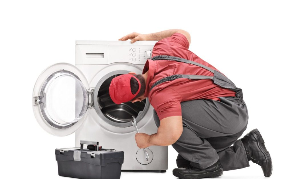 Common Practices That Can Damage Your Home Appliances