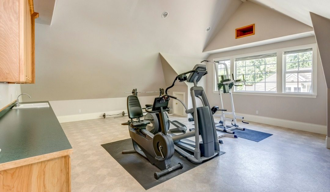 Finding the Perfect Workout Machine for You