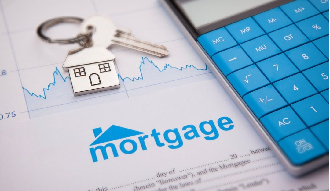 How to Stress Test Your Mortgage