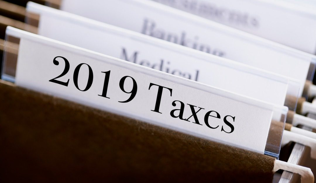 How Retirees Can Check If They're Having Enough Taxes Withheld