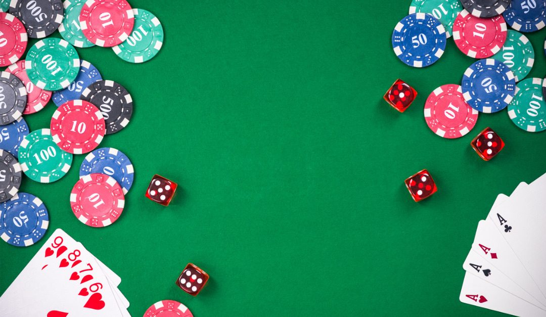 5 World-Class Casinos Worth the Trip to Get There — RISMedia |