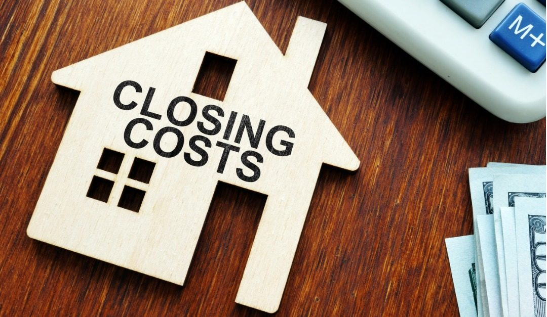 5 Ways to Save on Closing Costs