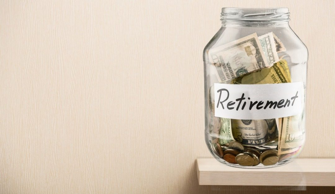 How to Save for Retirement If You're Self-Employed