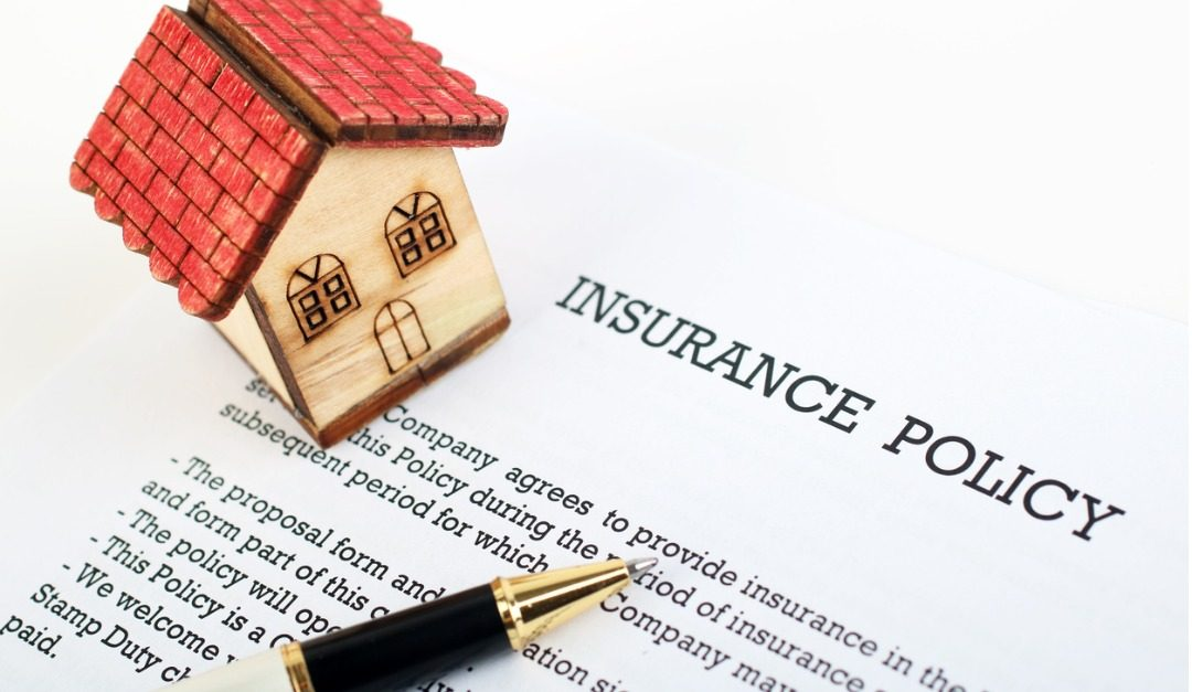 Homeowners Insurance Coverage: Replacement Cost vs. Actual Cash Value