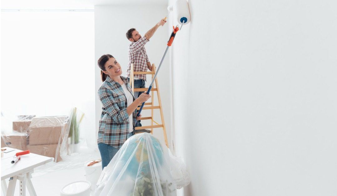5 Ways to Increase Your Home's Value Before Selling