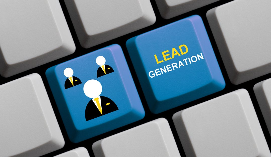 Speed-to-Lead: The Mission-Critical Step Where Most Agents Fall Short