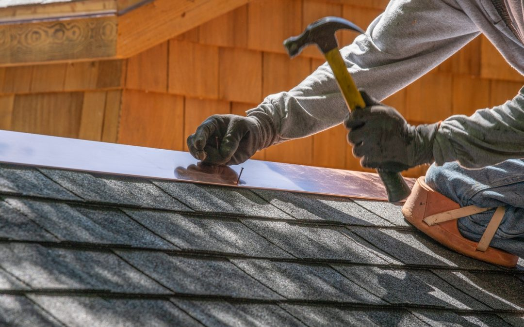 NAR Report: These Are the Top Home Improvements