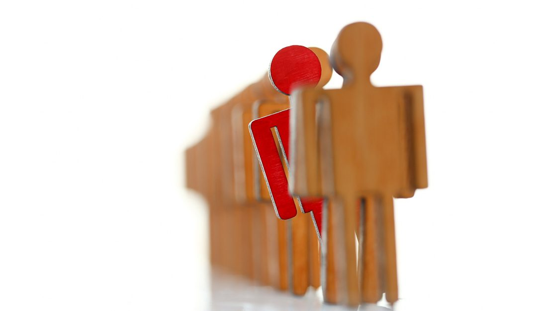 Personality Assessments: A True Measure of Agent Success?