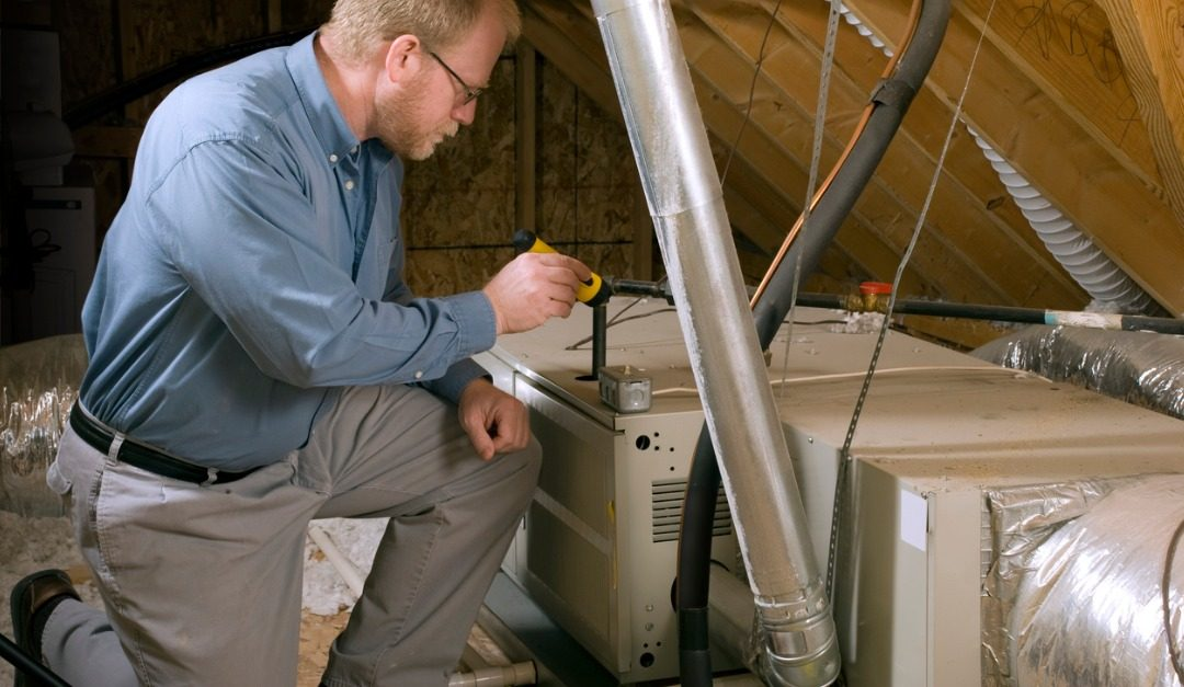 Reasons to Get a Home Energy Audit