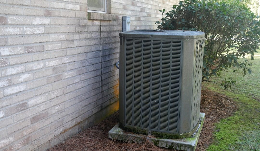 Does Your HVAC Unit Need to Be Replaced?