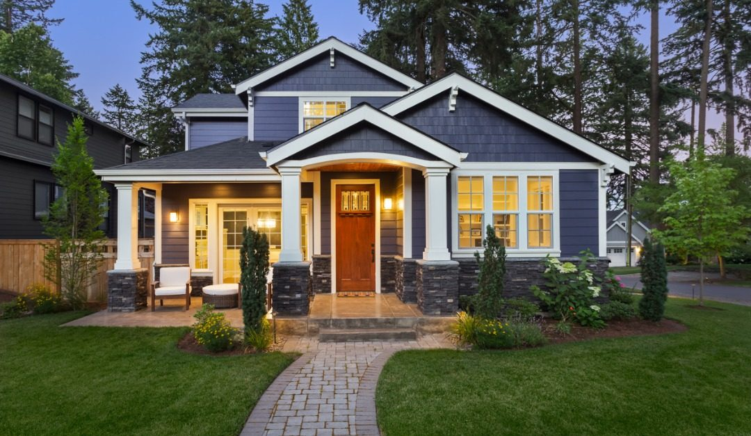 Buying a Starter Home: What to Know