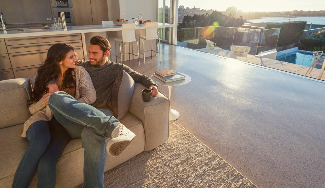 Finding the Perfect Real Estate Agent for You