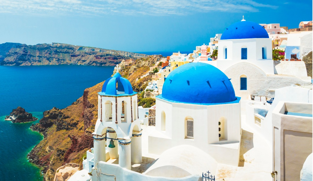 A Guide to Mastering Mediterranean Style