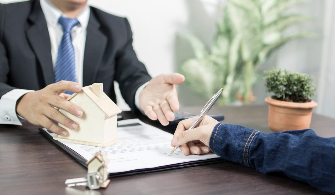 Get to Know the Language of Lenders