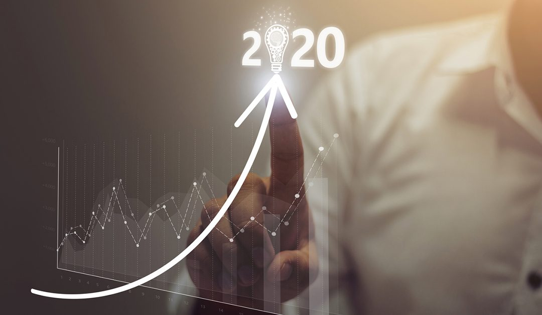 Double Your Business in 2020