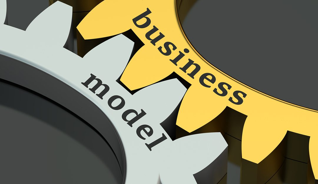 A Forward-Thinking, Proven Business Model