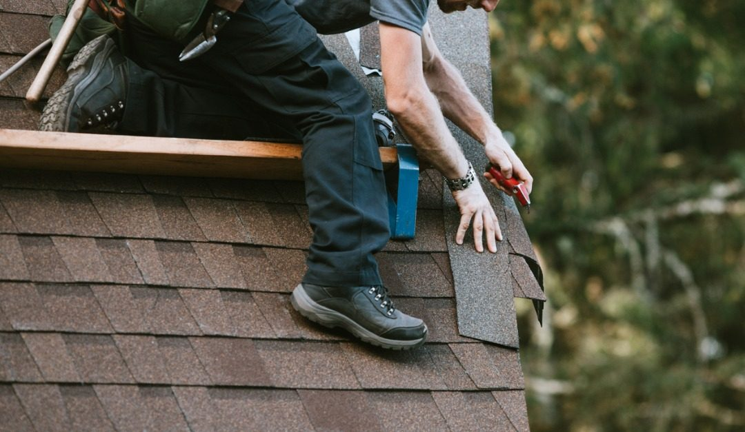 6 Warning Signs It's Time to Repair Your Roof