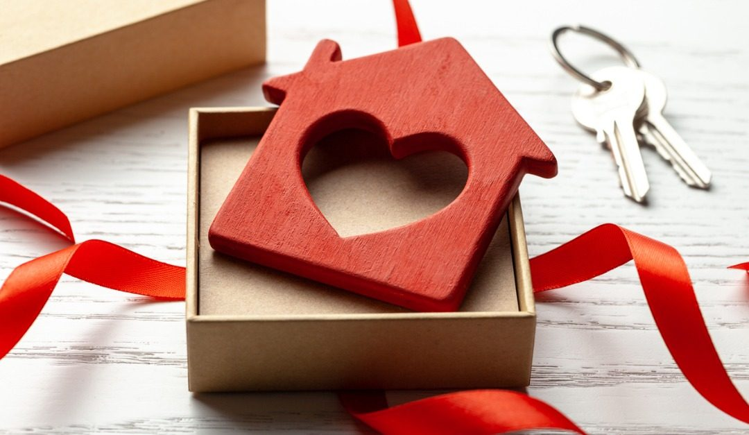 Housewarming Gifts New Homeowners Actually Want