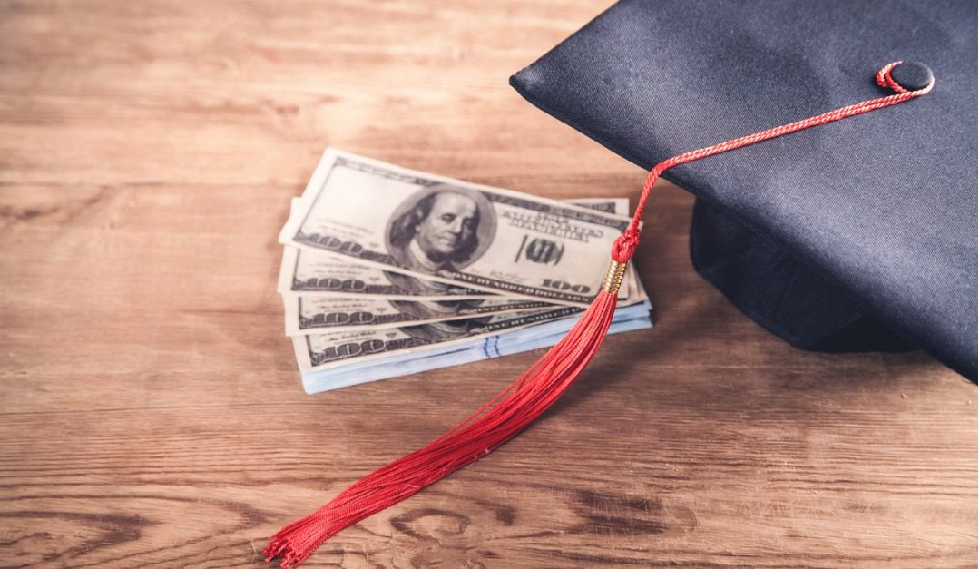 Money Skills Every High School Graduate Should Know