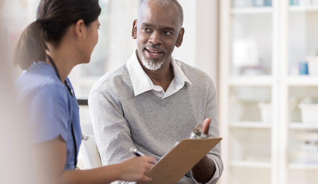 Insurance Plans and Wellness Products to Help REALTORS® Round Out Their Health Coverage