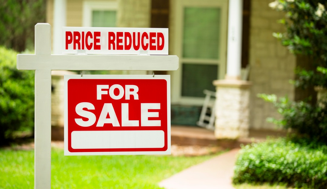 8 Mistakes That Could Hurt Your Home's Value