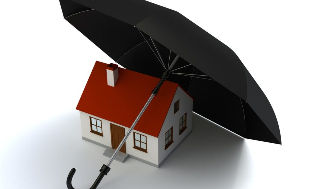 The Importance of a Home Warranty