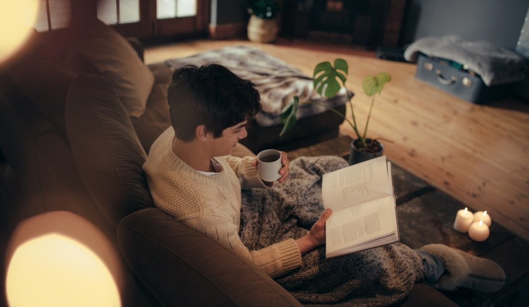 Hygge: The Danish Concept That Can Warm Up Your Home