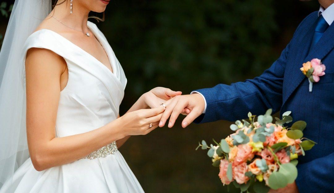 Tricks for Planning a Budget-Friendly Wedding