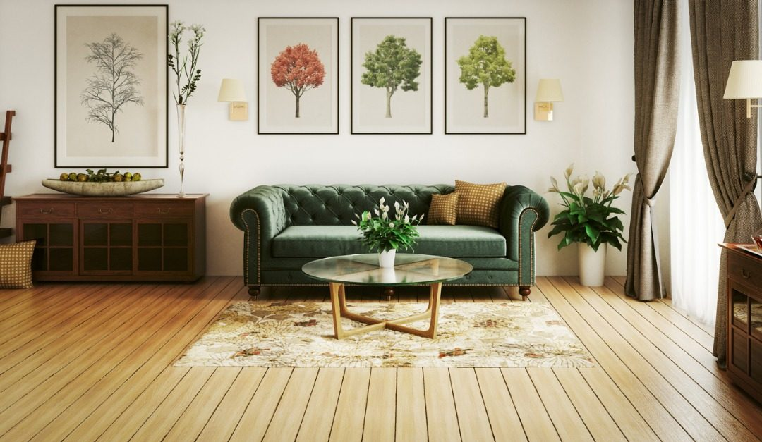 3 Decor Trends We Hope Never Come Back in Style