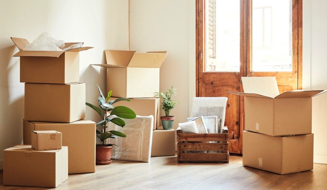 How to Respectfully End a Tenancy