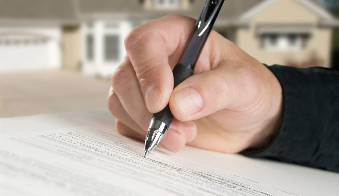 Should You Get Title Insurance?