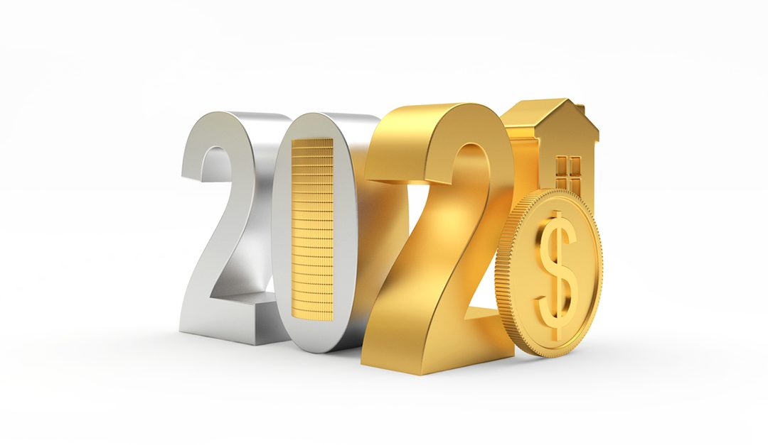 From the Editors: Your Guide to Real Estate Success in 2020