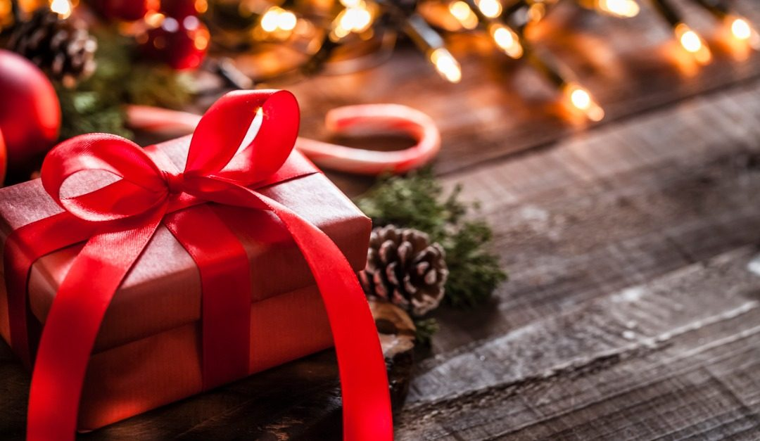 How to Give the Best Gifts This Holiday Season