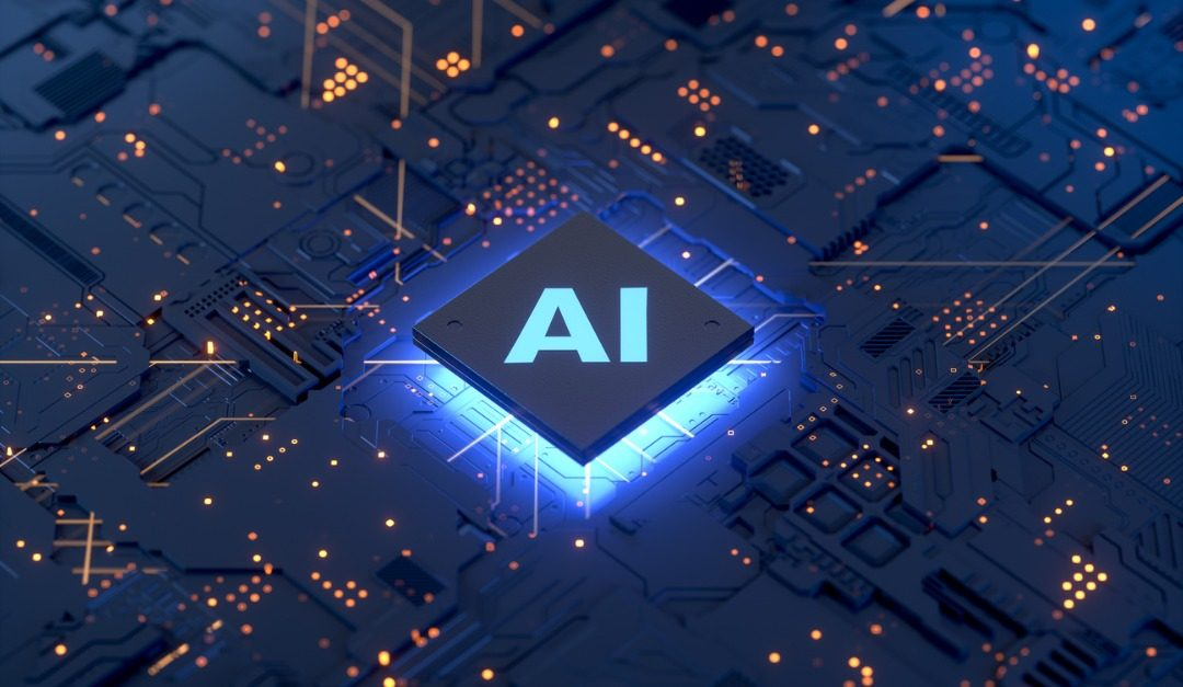 How AI Could Impact the Mortgage Industry