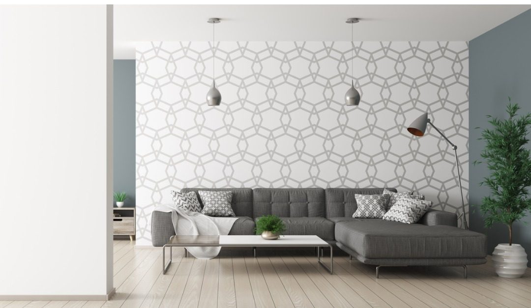 How to Choose the Best Wallpaper for Your Home