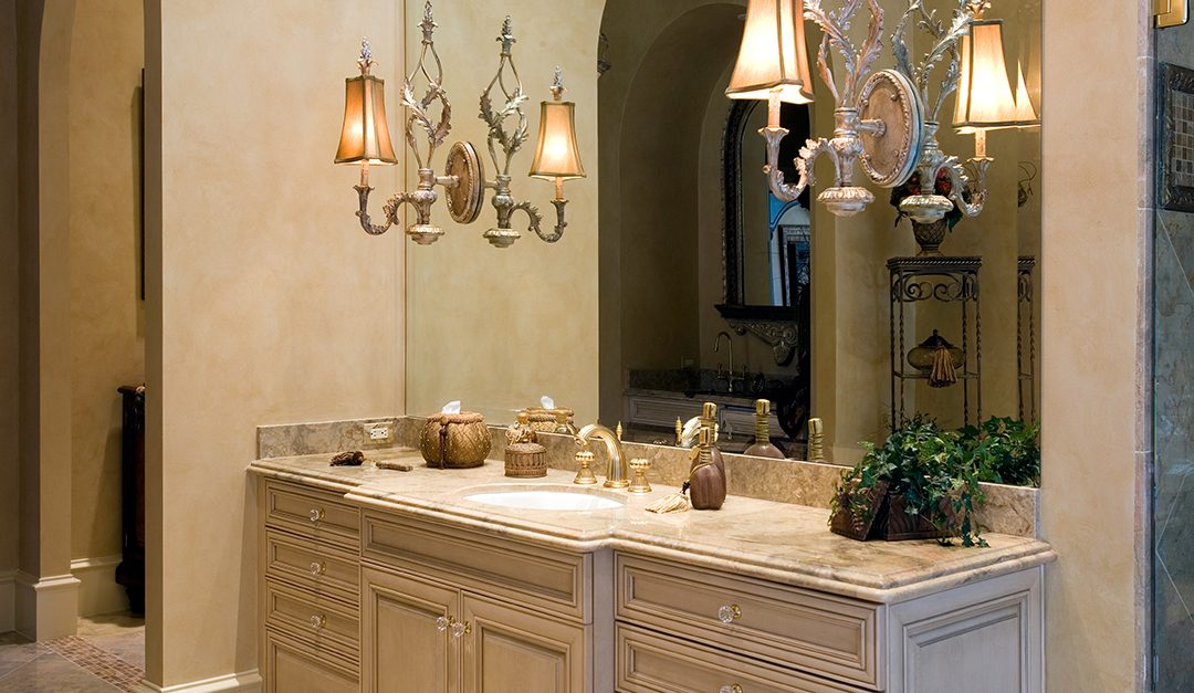 Simple Bathroom Upgrades That Capture Buyer Attention