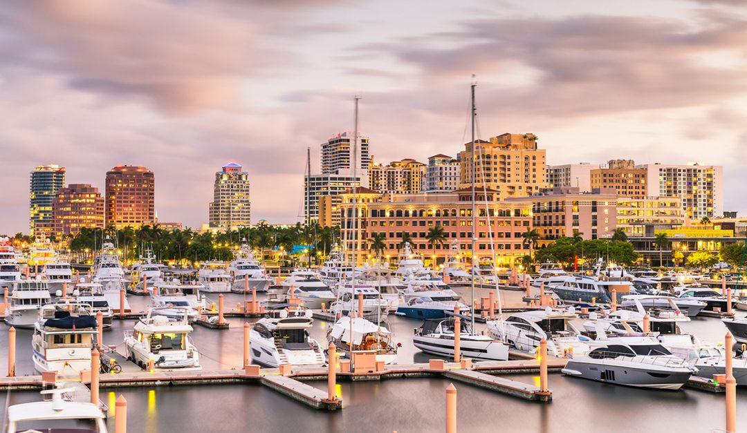 Daniel de la Vega: The Culture of Real Estate