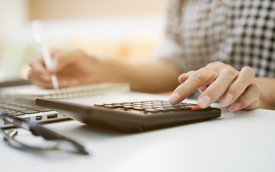 Making Your Accounting Processes More Effective