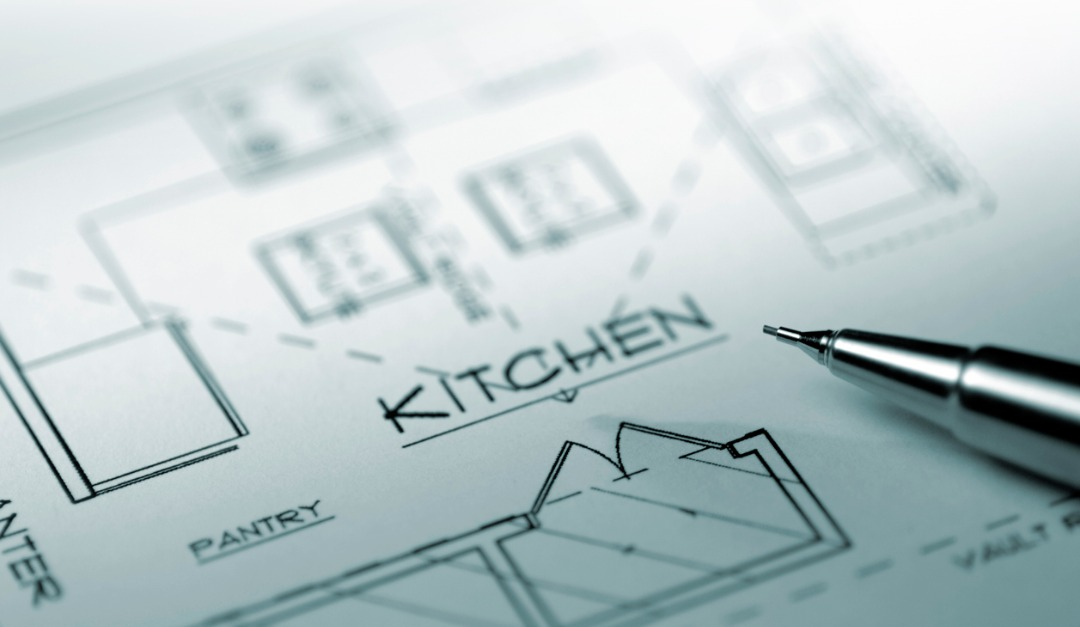 Common Mistakes Homeowners Make When Remodeling a Kitchen