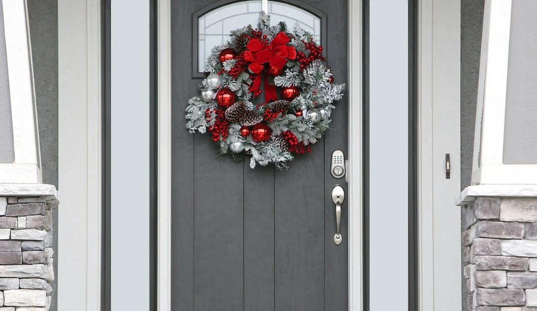 How to Sell a Home During the Holiday Season