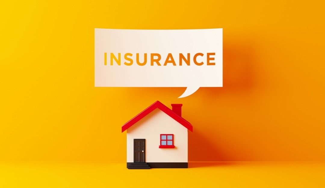 6 Things You Should Know About Homeowners Insurance