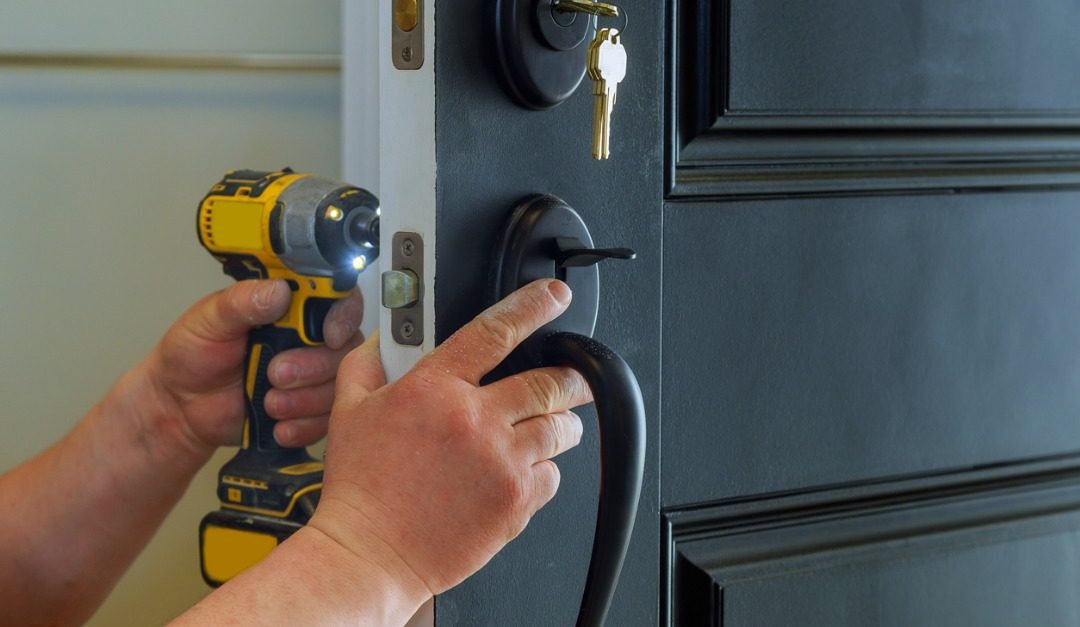 60-Minute Home Improvements Can Make a Mighty Difference