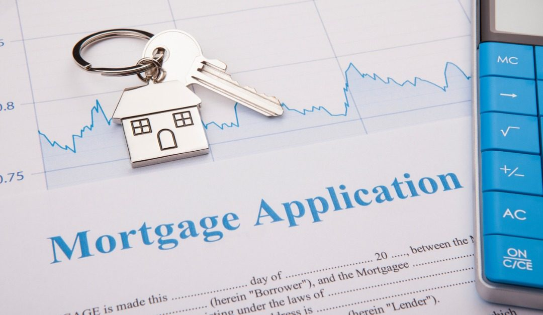 Common Mortgage Terms to Know Before Buying a Home